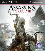 Assassins Creed III Essentials