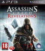 Assassin's Creed: Revelations Essentials