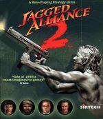 Jagged Alliance 2 - wersja cyfrowa