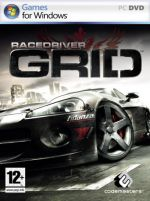 box-race-driver-grid-pc-1.jpg
