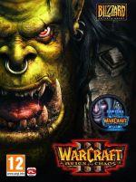 WarCraft III Złota Edycja PL