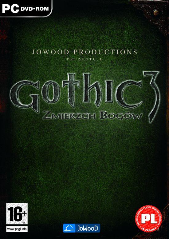 gothic 2 noc kruka crack chomikuj wyszukiwarka