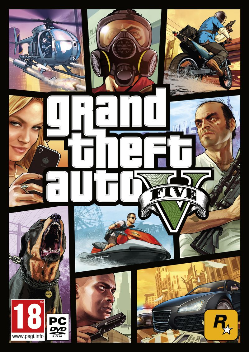 box-grand-theft-auto-v-pc-2.jpg