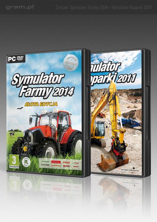 18 free part1 download simulator pewno no dvd stardoll symulator