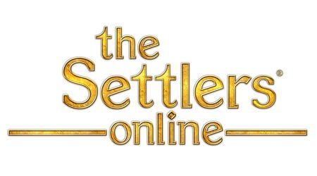 The Settlers Online - Gildia UnD