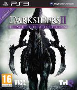 Darksiders II - Edycja Limitowana