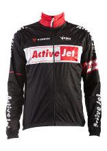 ActiveJet - wiatrówka kolarska - Montreal - rozmiar XL