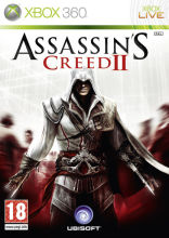 Assassin's Creed II PL