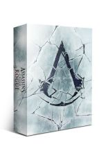 Assassins Creed: Rogue - Collectors Edition