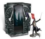Assassins Creed Unity edycja Notre Dame
