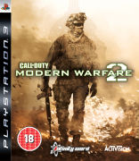 Call of Duty: Modern Warfare 2 PL