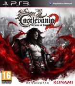 Castlevania: Lords of Shadow 2 + DLC