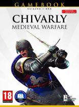 Chivalry: Medieval Warfare (książka + gra)