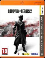 Company Of Heroes 2 Wydanie Kompletne