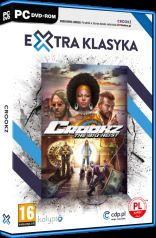 Crookz - Extra Klasyka