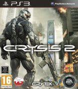 Crysis 2 PL