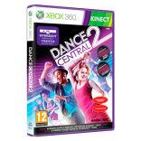 Dance Central 2 PL