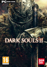 Dark Souls II Edycja Kolekcjonerska