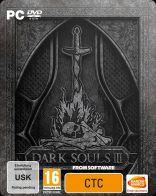 Dark Souls 3 Collector Edition
