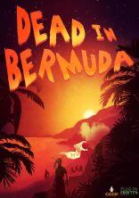 Dead in Bermuda - wersja cyfrowa