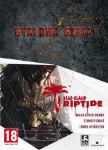Stalowa Seria: Dead Island Riptide