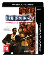 Dead Rising 2 - Złota Edycja