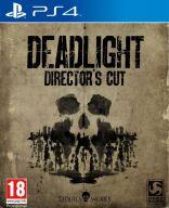 Deadlight: Directors Cut
