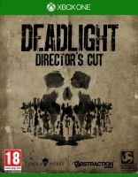 Deadlight: Directors Cut