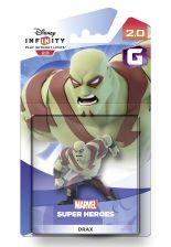 Disney Infinity 2.0 - figurka postaci - Drax (Guardians of The Galaxy)
