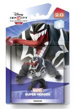 Disney Infinity 2.0 - figurka postaci - Venom (Spiderman)