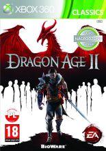 Dragon Age II Classics PL