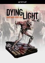 Dying Light - figurka Volatile