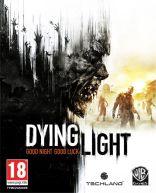 Dying Light + poradnik + koszulka