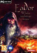 Eador: Władcy rozdartego świata
