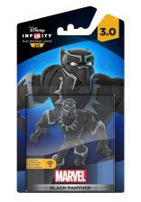 Figurka Disney Infinity 3.0 - Czarna Pantera (Kapitan Ameryka Wojna Domowa)