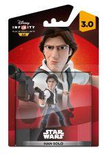 Figurka Disney Infinity 3.0 - Han Solo (Star Wars)