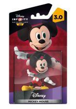 Figurka Disney Infinity 3.0 - Mickey