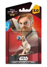 Figurka Disney Infinity 3.0 - Obi Wan (Star Wars)