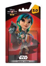 Figurka Disney Infinity 3.0 - Sabine (Star Wars)