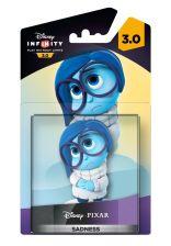 Figurka Disney Infinity 3.0 - Smutek (W głowie się nie mieści)