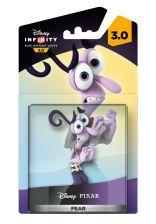 Figurka Disney Infinity 3.0 - Strach (W głowie się nie mieści)