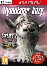 Symulator Kozy