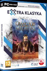 Grand Ages: Medieval - Extra Klasyka