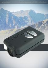 Kamera sportowa Mobius Action Cam