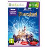 Kinect: Disneyland Adventures PL