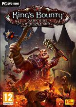 King's Bounty: Dark Side - Mroczna Siła