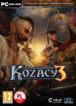 Kozacy 3