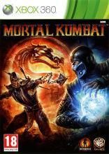 Mortal Kombat Classics