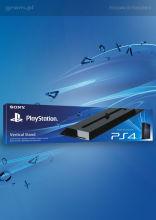 Podstawka do PlayStation 4