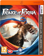 Prince of Persia 2009